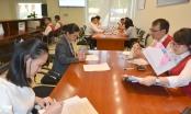 Vietcombank thoái vốn 537 tỷ đồng tại Ngân hàng TMCP Quân đội