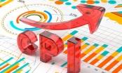 Chỉ số giá tiêu dùng (CPI) trong tháng 10 tăng 3,89%