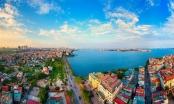 Địa ốc 7AM: Người Hà Nội tranh nhau mua nhà ở Vincity Ocean Park, bóc trần sai phạm dự án Dream Land Tây Hồ