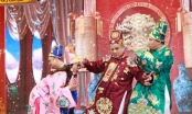 Xuân Bắc, Vân Dung, Chí Trung lên tiếng về Táo quân 2017