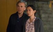 Chân dung nữ diễn viên gốc Việt đang gây sốt tại Hollywood (I)