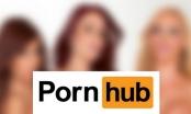 Trang web khiêu dâm lớn nhất thế giới phát tán mã độc, hàng triệu người ảnh hưởng