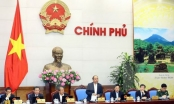Thủ tướng Chính Phủ Nguyễn Xuân Phúc: Phải biến lời hứa thành hiện thực