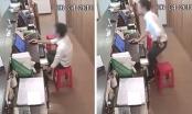 TP HCM: Nhân viên lễ tân bị tố cầm nhầm 24 triệu của khách sạn sau 3 ngày làm việc rồi biến mất