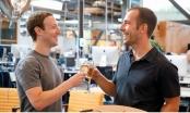 Facebook đang trải qua lần tái cơ cấu lớn nhất trong lịch sử, công ty tổ chức lại thành 3 lĩnh vực cốt lõi