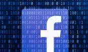 Facebook chuẩn bị ra mắt hàng loạt tính năng chia sẻ tin nhắn thoại, Stories và lưu trữ đám mây mới