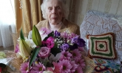 Cụ bà 100 tuổi gãy cổ vì chống cự cướp trên đường đến nhà thờ