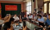 PGS.TS giảng dạy trường Đại học Quốc gia Hà Nội gọi vụ nâng điểm tại Hà Giang là bom tấn!