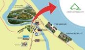 Quảng Nam: Dự án chậm tiến độ 6 năm bất ngờ đội mồ sống dậy