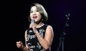 Ca sĩ Mỹ Linh và lời tuyên bố gây xôn xao dư luận