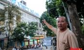Kiến nghị đổi lại tên VNPT Hà Nội thành Bưu điện Hà Nội