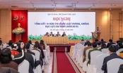 Bộ trưởng Nguyễn Ngọc Thiện nói gì trước nạn bạo lực gia đình?