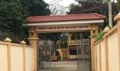 Phú Thọ: Ông Đinh Bằng My phủ nhận cáo buộc lạm dụng tình dục hàng chục học sinh