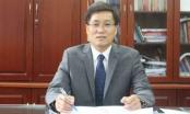Giải quyết quốc tịch cho người Lào di cư tự do: Thỏa thuận thể hiện tinh thần nhân văn, bảo đảm quyền con người