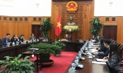 Thủ tướng Nguyễn Xuân Phúc: Phải không ngại va chạm, không né tránh