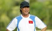 Chuyên gia bàn mưu giúp HLV Park Hang-seo đá bại Nhật Bản