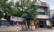 Hà Nội: Nhà văn hóa phường Mai Dịch bị lấn chiếm, sử dụng sai mục đích?