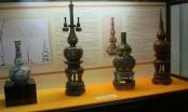 Trò chơi dân gian dịp Tết trong hoàng cung xưa