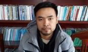 Bắt tên cướp 3 năm trốn nã bị Trung Quốc trả về