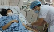 Cảnh báo nguy hiểm do lây nhiễm cúm A/H1N1