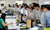 Gần 5.000 doanh nghiệp không hoạt động tại địa chỉ đã đăng ký
