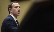 Facebook phải được quản lý chặt hơn bằng luật