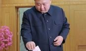 Lý do ông Kim Jong-un không có tên trong Quốc hội Triều Tiên