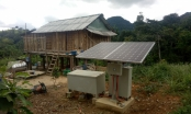 Quảng Bình: Xã đè dân thu tiền điện từ dự án ODA khi chưa lắp công tơ điện