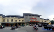 Tin nóng 247: Chưa có chủ trương di dời Ga Hà Nội