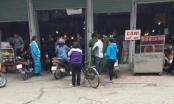 Hà Nội: Tranh cãi lúc chơi cờ, bị đâm tử vong tại chợ