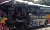 Tai nạn giao thông Plus: Liên tiếp xảy ra các vụ tai nạn giao thông nghiêm trọng cận ngày nghỉ lễ Quốc khánh