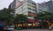 """Agribank Chi nhánh Tây Hà Nội """"bị tố"""" làm khó khách hàng?"""