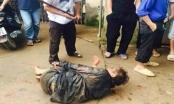 Hà Nội: Tạm giữ hai người tham gia đánh chết nghi can trộm chó