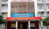 Đã bắt được đối tượng hành hung bác sỹ ở Bệnh viện Sản nhi tỉnh Yên Bái đang lẩn trốn ở Hà Nội