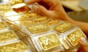 Giá vàng hôm nay 26/11: Giữ ổn định mức 36,5 triệu đồng/lượng