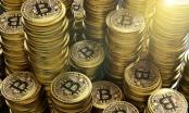 Giá Bitcoin hôm nay 27/11: Hướng tới cột mốc 10.000 USD