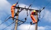 Từ hôm nay (1/12), giá điện tăng lên mức 1.720,65 đồng/kWH