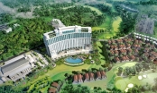 FLC phối hợp tổ chức chuỗi sự kiện Năm Du lịch Quốc gia 2018 tại FLC Hạ Long