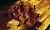 Giá vàng hôm nay 13/1: Cuối tuần, vàng tăng 150.000 đồng/lượng