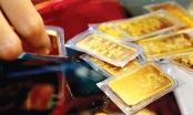 Giá vàng hôm nay 16/1: Tăng vượt ngưỡng 37 triệu đồng/lượng