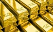 Giá vàng hôm nay 14/2: Vàng tiếp tục tăng mạnh