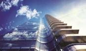 Đầu tư xây dựng nhà máy kính siêu mỏng tại Ninh Bình