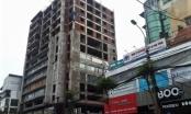 Địa ốc 24h: Không tính giá trị đất vàng Viện Dệt may và chuyện chung cư 131 Thái Hà chậm tiến độ