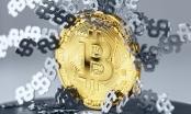 Giá Bitcoin hôm nay 7/3: Bitcoin bắt đầu 'rơi', bật khỏi ngưỡng 11.000 USD