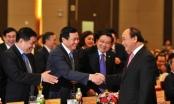 """Thủ tướng Chính phủ: Tin tưởng sẽ có """"Kỳ tích sông Lam"""" tại Nghệ An"""