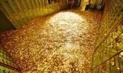 Giá vàng hôm nay 13/3: Giảm 60.000 – 80.000 đồng/lượng