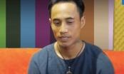 Toàn cảnh scandal tố Phạm Anh Khoa 'gạ tình': Xin lỗi...chưa xong?!