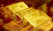 Giá vàng hôm nay 17/5: USD chạm đỉnh, vàng rơi xuống đáy sâu