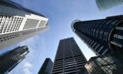 Căng thẳng thương mại có thể cản trở phát triển kinh tế