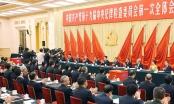 """Ủy ban Kiểm tra kỷ luật Trung ương Đảng – """"Khắc tinh"""" của quan tham Trung Quốc"""